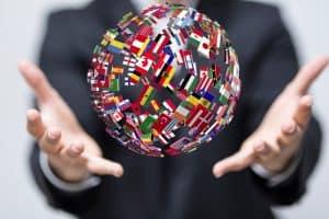 Neue Business Englischkurse ab Oktober