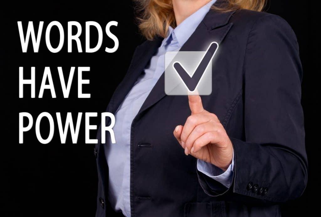Wirkungsvolle Kommunikation ist ein entscheidender Erfolgsfaktor. Gute Kommunikation ist einfach alles