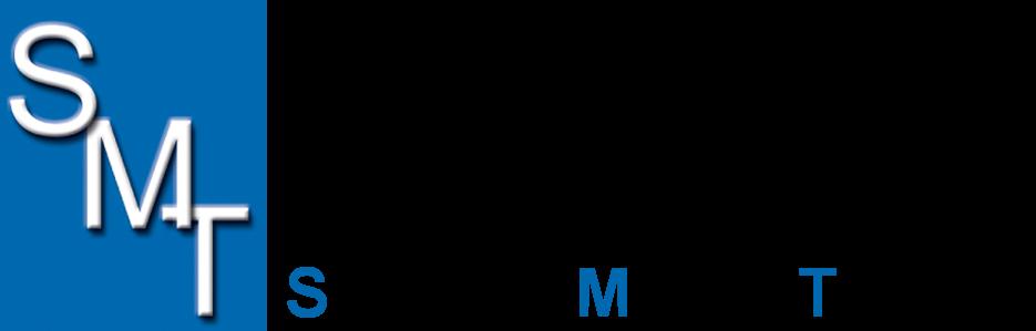 Sprachen Medien Training Mitarbeiterqualifizierung und Personalentwicklung
