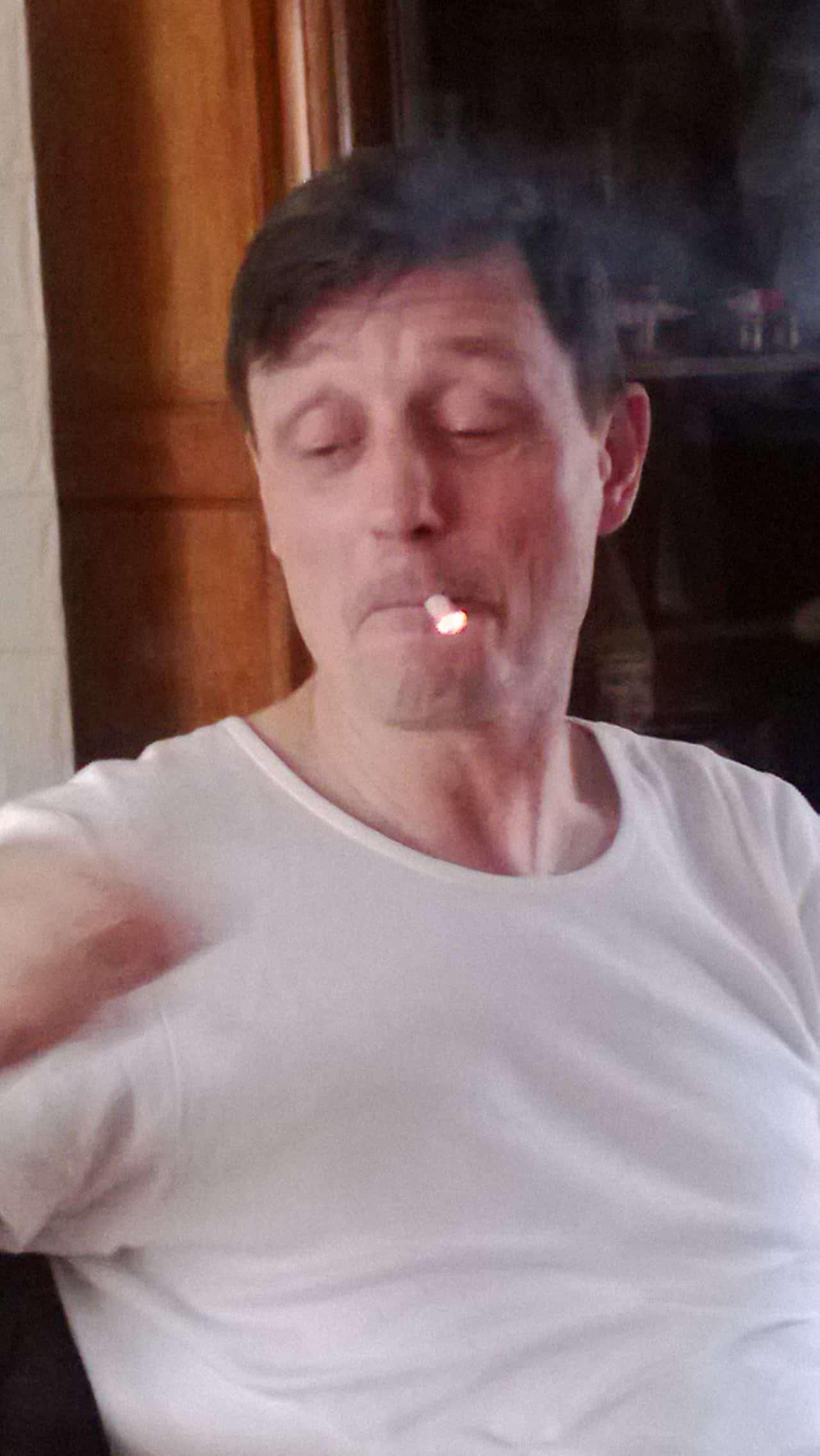Nichtraucher – Leben ohne Rauchen