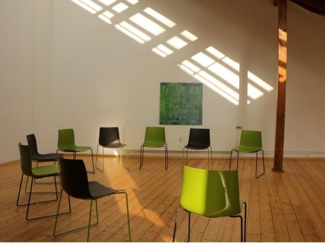 Seminarraum Konferenzraum Schulungsraum Workshopraum Köln mieten