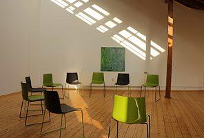 Schulungsräume Seminarräume Konferenzräume EDV-Räume mieten Köln