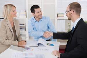 Verkaufsgespräche erfolgreich führen, Verkaufsschulung