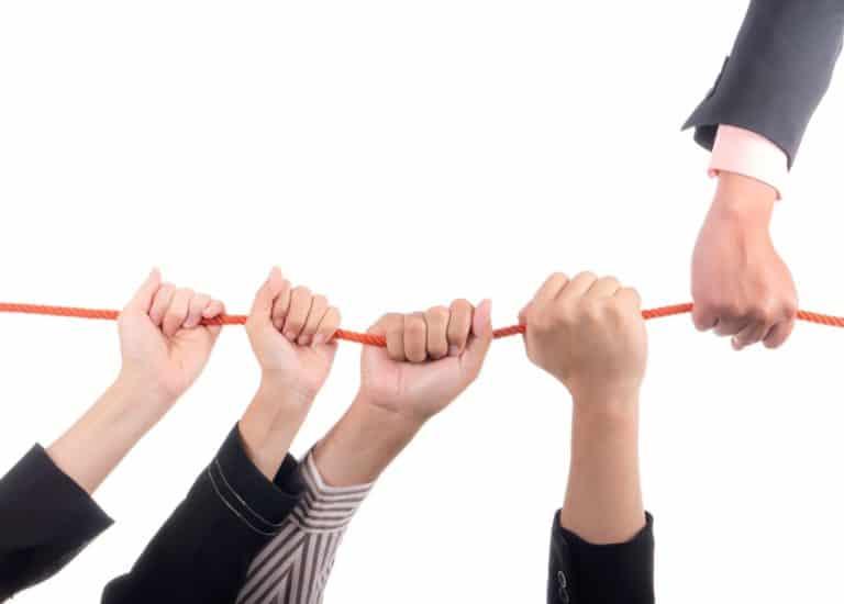 Training Führungskompetenz