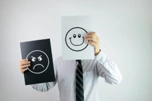 Training Emotionale Intelligenz