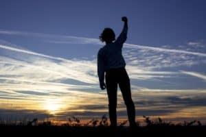 Stresslevel senken – Resilienz erhöhen
