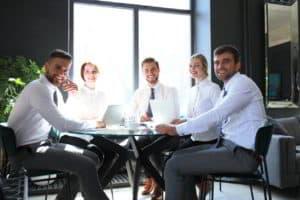 Training Positive Sprache - Wertschätzende Kommunikation im Unternehmen