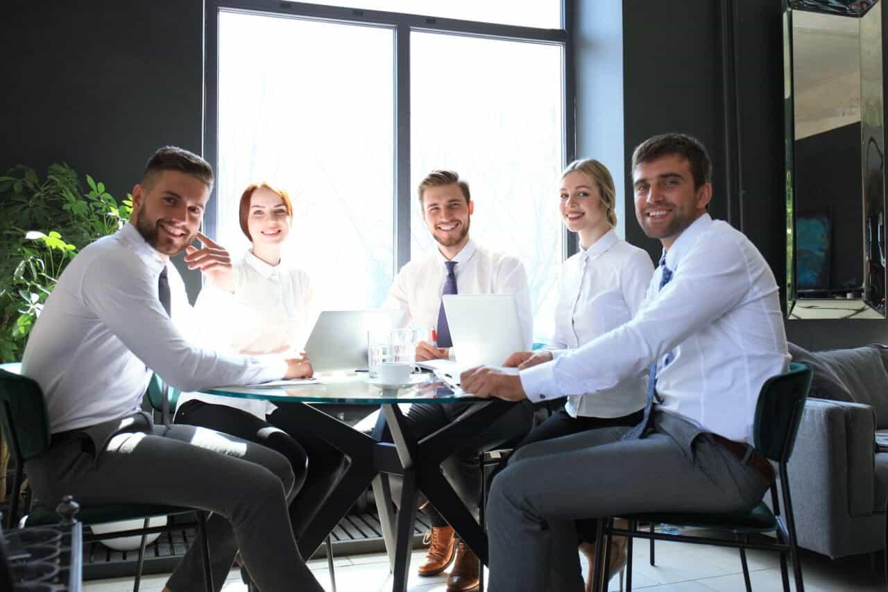 Training Positive Sprache - Wertschätzende Kommunikation