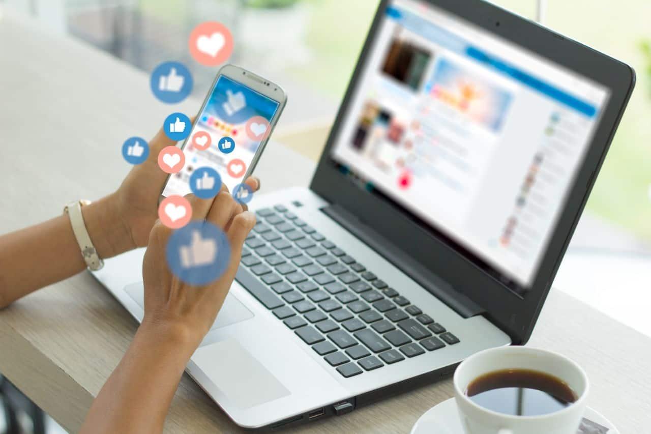 Online Training – smartes Feedback geben und nehmen