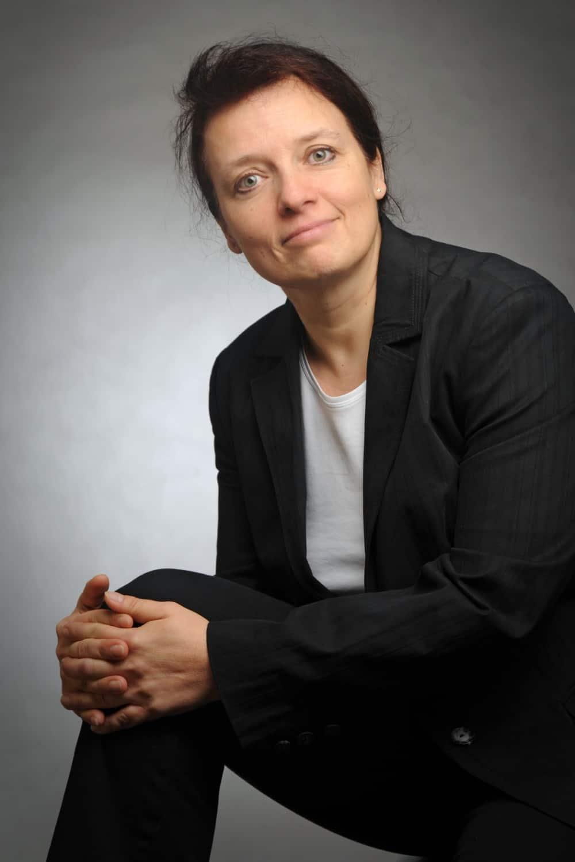 Karin Brockelmanns SMT