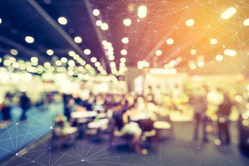 SMT Barcamp.digital 2021